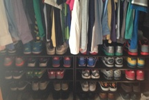 """Shoes / #Shoes / by Justin """"Bully"""" Schalk"""