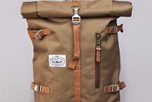 | Men's Fashion Bag |