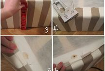 DIY / by Wendy Lau