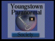 Paranormal Sites / by Dark Shadow Ghost Tours