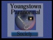 Paranormal Sites