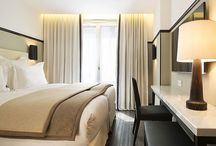 Hotel_RM.