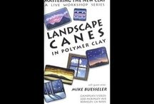 PolymerClay_Canes