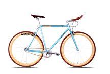 Quella Bikes UK / Fixies Singlespeed Bikes from UK