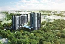 "Trilive Kovan / Trilive Kovan. SMS or WhatsApp ""TRI"" with Name & Email to +65 91898321 for Starbuy List or Viewing Appointment today. http://valueproperty.sg/properties/trilive-kovan/"