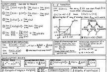 Math Physics Finance