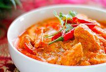 A051- Thai Foods plus