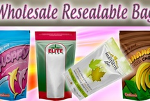 Resealable Bags / Manufacturer of Stand up Pouches, Coffee Bags, Standup Pouches, Coffee Pouches, Printed Rewind Rolls, Gravure Printed Pouches