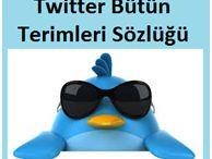 Twitter / Twitter sayfası nasıl açılır,Twitter kapak resimleri,Twitter sayfa ayarları nasıl yapılır