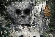 Poster Film Indonesia 2012