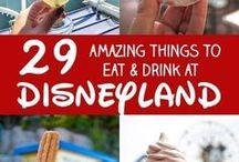Next trip Disneyland