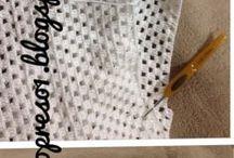sorte crochet