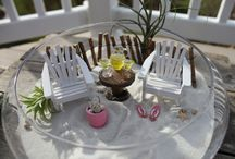 miniatures / by wendy soper
