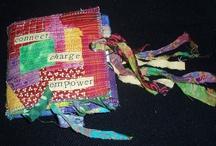 colors & deco handicraft
