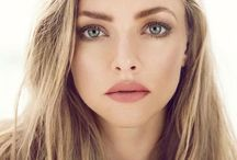 caro_line_beauty