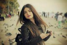 Niha Aycin / Killer