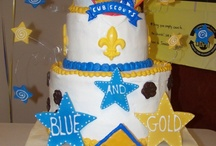 Boy Scout Day / Holidays that will be covered on the Holidays and Observances website - http://www.holidays-and-observances.com/