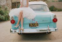 Wedding Photograhy
