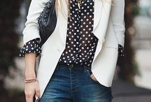 outfit-inspiration