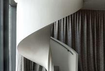 Architecture- Design