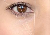 Make up N eyebrows