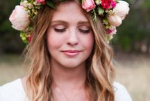 Flower Crowns I love!