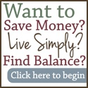 Saving $ tips/coupons / by Natalie Wood Kirby