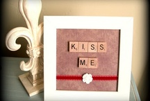 valentines day / by Karissa Koelling