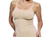 Women Shapewear / Browse my favorite shape wear collection / by Alvano Richie