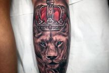 mens sleeve tattoo ideas