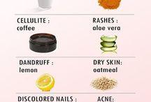 skin.health