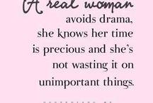 Wise words  / by Natalia Mitura