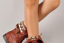 Shoes, zapatos, tacones.. ❤️️