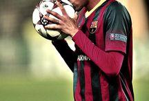 Neymar Jr❤️