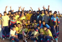 Life at the top Cadet Colleges in Pakistan