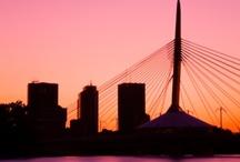 #5 Winnipeg