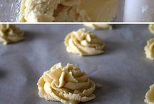 Cookies / by Lisa