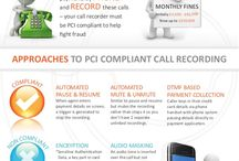 Call Center Infographics / Call Center data points, infographics, info