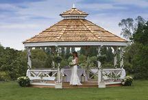 Weddings at The Beaverwood / Beautiful weddings at Beaverwood Place