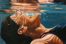 Hyperrealism - Not Photos / by Debra Taylor