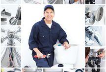 Depannage plomberie Paris & IdF - intervention rapide / Vous recherchez un plombier chauffagiste en Ile-de-France ? Une entreprise de plomberie polyvalente capable de prendre en charge tous vos entretiens et dépannages de plomberie et de chauffage mais également tous vos projets d'aménagement et de rénovation de salle de bains. Pour vous assurer de travaux de qualité, faites appel à des plombiers chauffagistes compétents comme chez nous