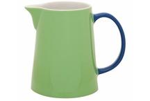 Lovely jugs / Rozkošné konvičky