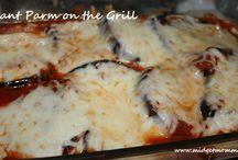 Recipes: Grilling / by Lauren Happel (MidgetMomma)
