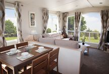 2016 Range - Victory Leisure Homes and Lodges