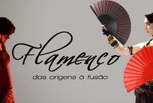 Flamenco: das origens à fusão | por Karina Leiro / Saiba mais>> http://aerithtribalfusion.blogspot.com.br/2014/04/flamenco-das-origens-fusao-por-karina.html