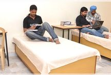 PG Accomodation For Male In Thane