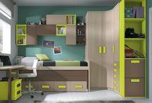 dormitor alex