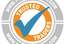 News for TrustATrader / by Trust A Trader - Trustatrader.com