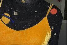 mv-space
