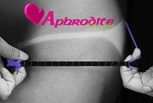 Aphrodite Love Shop / le nostre immagini